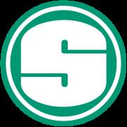 SPESSO GASKETS SRL's Company logo